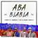 Aba Blabla (feat. Admiral T, BIC & Gardy Girault) [Remix] - J.Perry