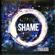 Comet - Shame