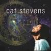 Cat Stevens - Im Gonna Get Me a Gun
