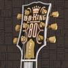 B.B. King & Friends - 80, B.B. King