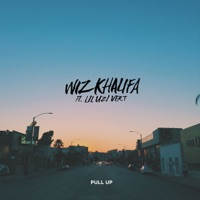Pull Up (feat. Lil Uzi Vert) - Single Mp3 Download
