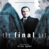 The Final Cut (Original Motion Picture Soundtrack), Brian Tyler