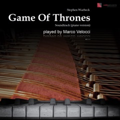 Game of Thrones (Piano Version)