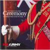New Zealand Army Band - Scotland the Brave artwork