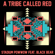 Stadium Pow Wow (feat. Black Bear) - A Tribe Called Red