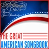 The Great American Songbook 101 Strings Present Jazz Standards