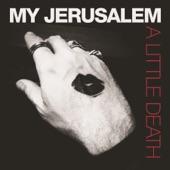 My Jerusalem - Rabbit Rabbit