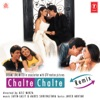 Chalte Chalte (Remixes)