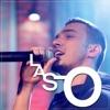 Las-o… (feat. Florin Ristei) - Single, Vescan