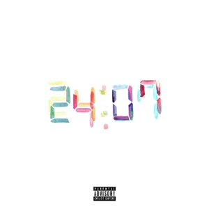 24/7 - Single Mp3 Download