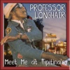 Meet Ya At Tipitina's - Professor Longhair