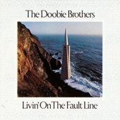 Livin' On the Fault Line (Remastered)