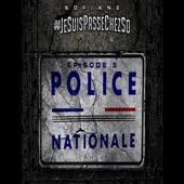 Jesuispasséchezso : Episode 5 / Police nationale - Single