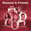 Rasenie & Friends - Various Artists