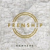 Nowhere - Single