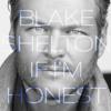 Go Ahead and Break My Heart (feat. Gwen Stefani) - Blake Shelton