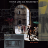 Hal Box - Think Like an Architect: Roger Fullington Series in Architecture (Unabridged) grafismos