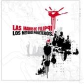 Los Métodos Piqueteros artwork