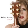Find Me - EP - Kelsey Norene