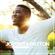 Know Jesus - Jovonta Patton