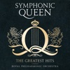 Symphonic Queen - The Greatest Hits, Royal Philharmonic Orchestra & Matthew Freeman