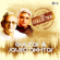 The Collection: Gulzar & Javed Akhtar - Various Artists