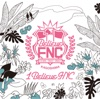 START - Single - 1 Believe FNC