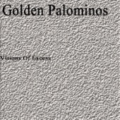 The Golden Palominos - Clustering Train