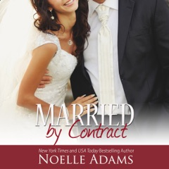 Married by Contract (Unabridged)