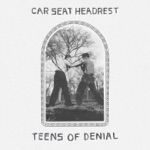Car Seat Headrest - Vincent