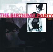 The Birthday Party - Mr. Clarinet