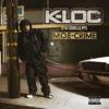 Moe Crime - K-Loc