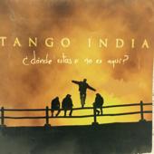 Esperare - Tango India