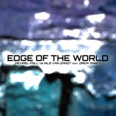 Edge of the World (Part One) [feat. Drew Darcy] - EP