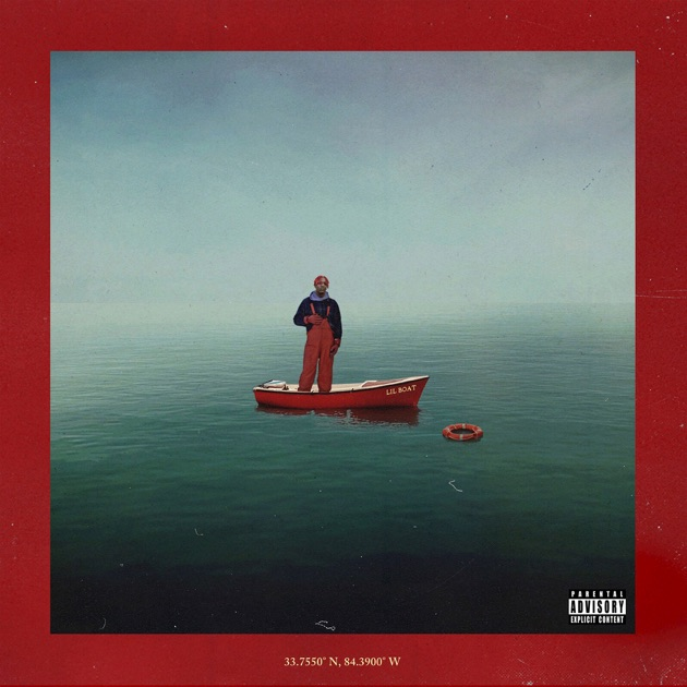 Lil Boat By Yachty On Apple Music
