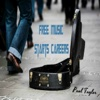 Free Music Starts Careers - Single - Paul Taylor