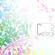 a_hisa - colors 2