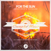 For the Sun (Toricos Remix)