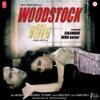 Ek Dhokha Deejiye Dooja Muft Paaiye (Club Mix)