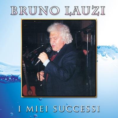 I miei successi - Bruno Lauzi