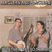 MacLean & MacLean - Bob Dylan Goes Punk