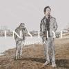 Inside - EP - MOGURA