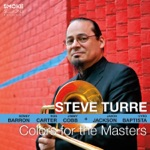 Steve Turre - Reflections