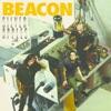 Beacon ジャケット写真