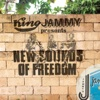 King Jammy Presents New Sounds of Freedom - King Jammy