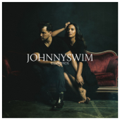 Diamonds-JOHNNYSWIM