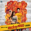 Mickey Virus (Original Motion Picture Soundtrack)