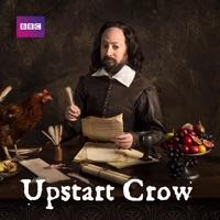 Télécharger Upstart Crow Episode 3