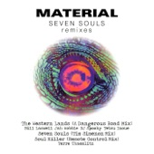 Material - The Western Lands (A Dangerous Road Mix)