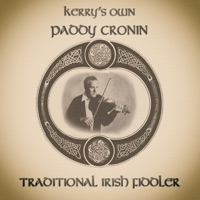Kerry's Own by Paddy Cronin on Apple Music